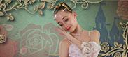Ballet Theatre of Queensland – The Sleeping Beauty