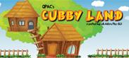 Cubby Land